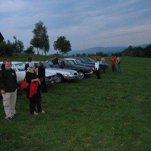 Autokino 2003