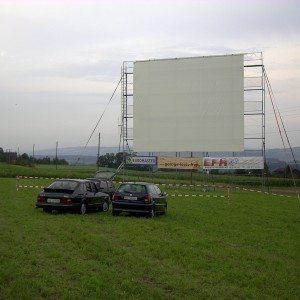 Autokino 2004