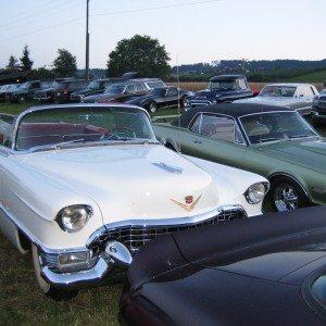 Autokino 2005