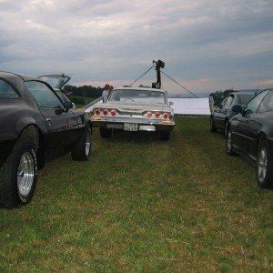 Autokino 2006
