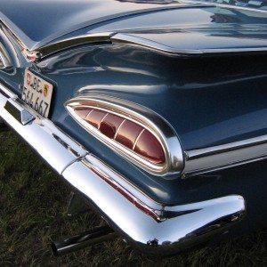 Autokino 2009