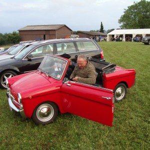 Autokino 20101