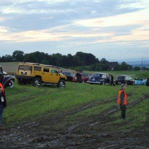 Autokino 2011