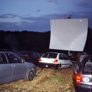 Autokino 2000