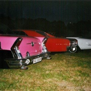 Autokino 2002